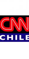 Imagen de CNNChile