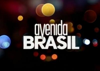 avenida brasil capitulos espanol latino capitulo 15 avenida brasil ...