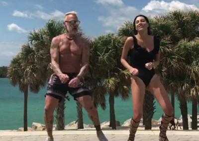 Justin Bieber, Fonsi y Daddy Yankee sorprenden con remix de
