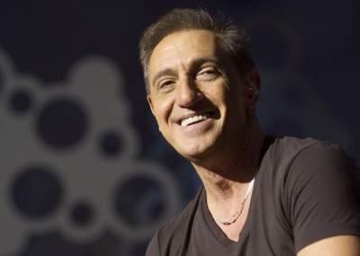 Franco de Vita presenta tema musical junto a Nicky Jam