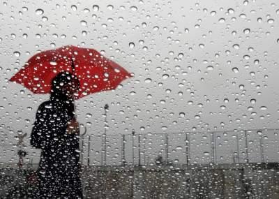 La fecha y hora que Chile cambiará de estación — Solsticio de invierno