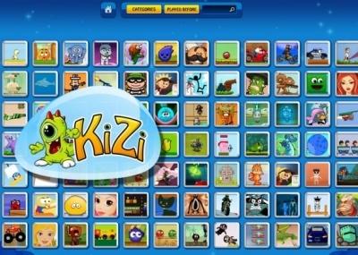 Juegos Friv 100 Entra Y Juega Online El Magallanews Cl Noticias