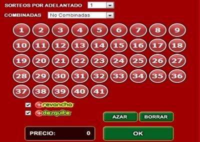 www.lotto 24.de