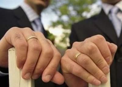 Gobierno anunciará proyecto sobre matrimonio igualitario