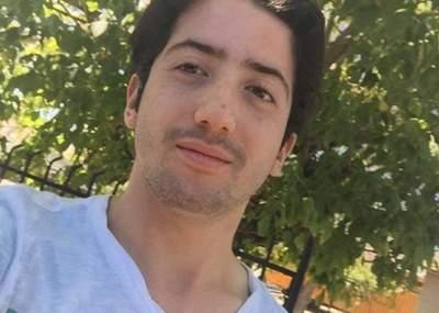 Relacionan asesinato de joven rancagüino con Pókemon Go — CHILE