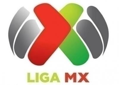 Ver Tigres vs Pumas UNAM EN VIVO 28/02 2015