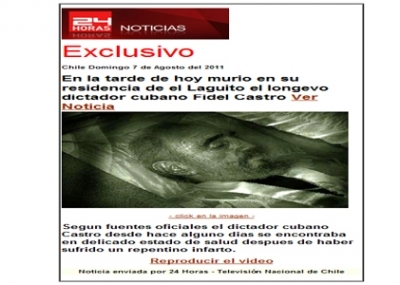 http://www.elmagallanews.cl/sites/elmagallanews.cl/files/imagecache/380x285/imagen_noticia/virus_murio_fidel_castro.jpg