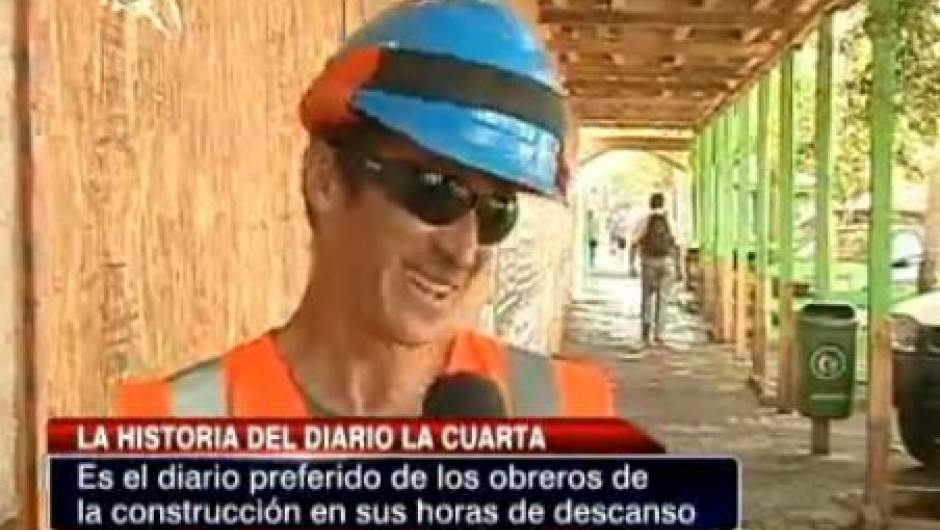 El Magallanews.cl, Noticias de Punta Arenas y Magallanes